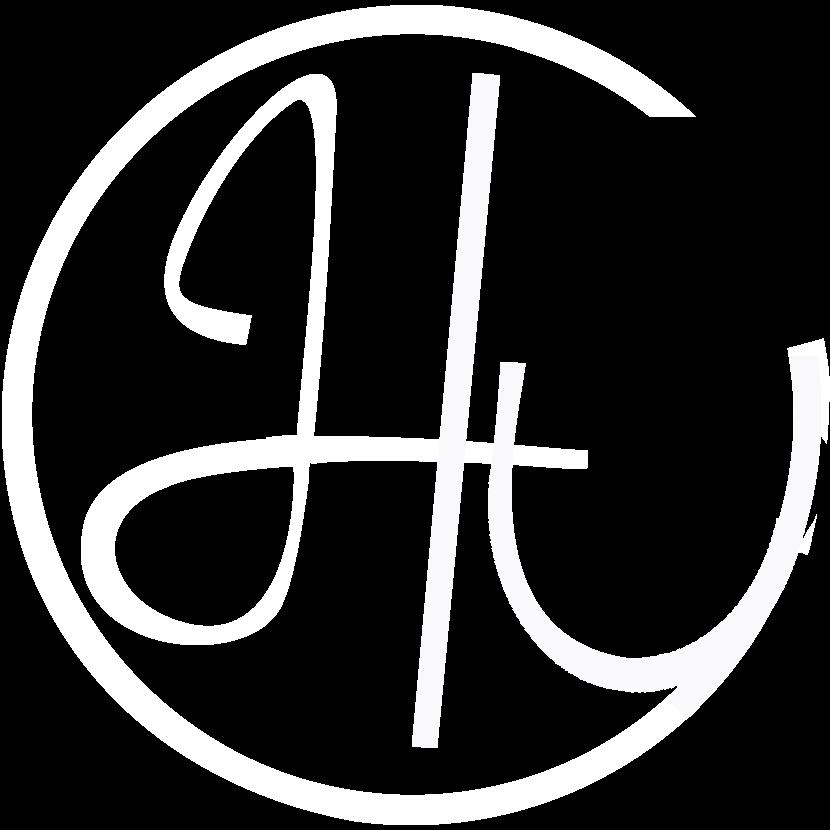 Logo-Hiliteyou-Blanc-1